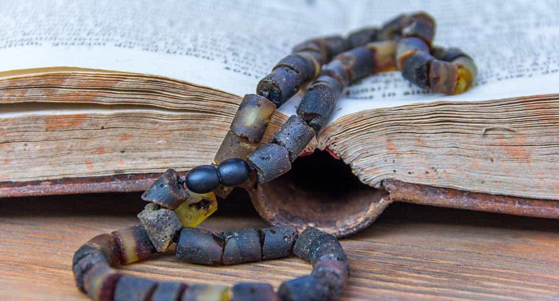 Возможно ли заменить пост усиленным молитвенным правилом?