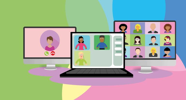 Онлайн-обучение в школах: как не довести до абсурда? — учитель о главных проблемах перехода на дистанционное обучение