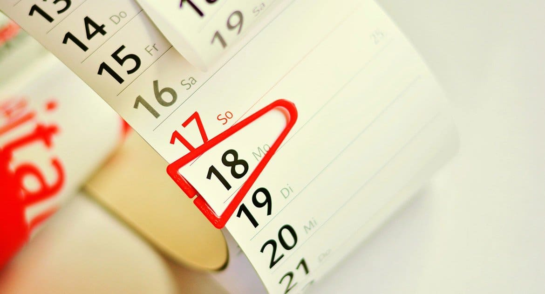 Как соотносятся православный календарь и государственные праздники в пределах РФ?