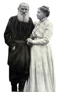 О чём «Анна Каренина» насамом деле? —неочевидное объяснение Владимира Набокова
