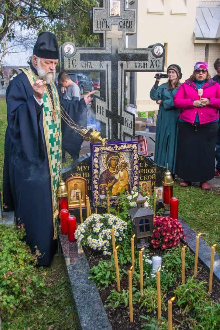 Иосиф Муньос-Кортес: загадки жизни и гибели хранителя чудотворной иконы Богородицы