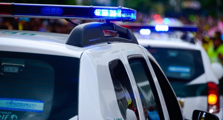 Не менее четырех человек погибло в ДТП в Ростовской области