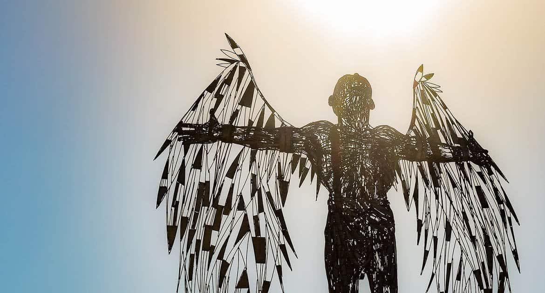 Кто мой святой и ангел-хранитель?
