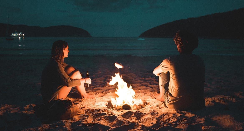 Почему супруг — не первый партнер, а тот, с кем расписали/повенчали?