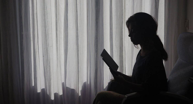 Можно ли Рождественским постом читать акафист?