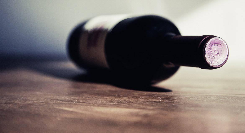 За годы участия Церкви в борьбе с алкоголизмом смертность от него сократилась более чем в 3,5 раза