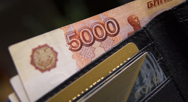 Представитель Церкви поддержал идею создания в России «алиментного фонда»