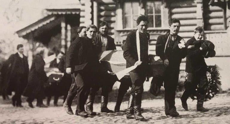 «Нет никакой холеры! Вы все придумали!» — как в XIX веке народ встретил опасную эпидемию и что предпринял московский мит...