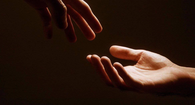 Платформа Милосердия помогает церковным социальным НКО собрать средства на системные нужды. Как стать ее участником?
