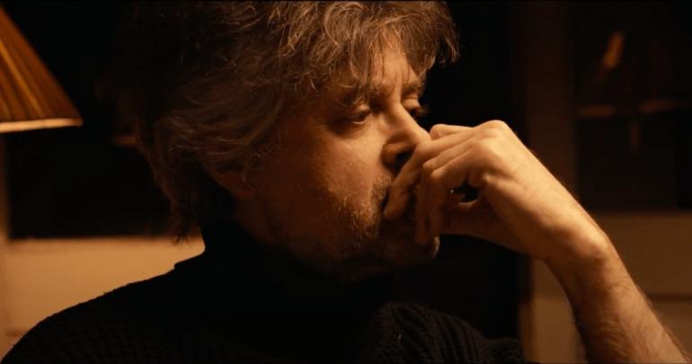 «День заканчивался как обычно» Кирилла Смирнова — маленькое кино с большим сердцем на сайте «Фомы». Премьера