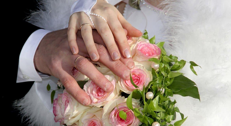 Правящим партиям Эстонии не удалось добиться референдума о понятии брака