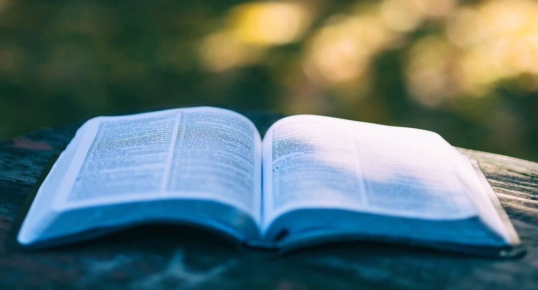 Можно пользоваться молитвословом, изданным Киевским патриархатом?