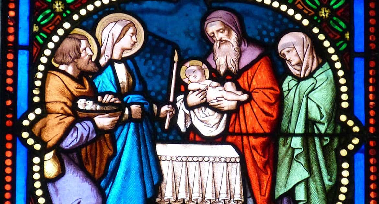 Где найти наставника в вере? Хочу креститься