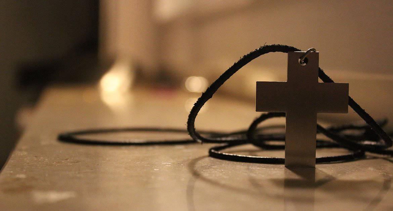 Потерял нательный крест, купил новый, старый нашел. Какой носить?