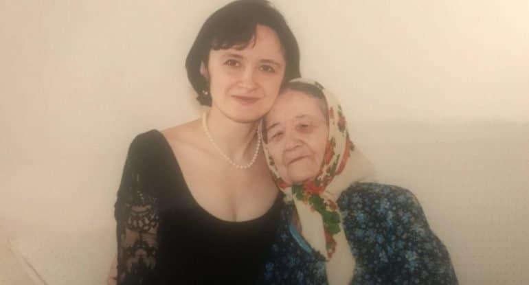 «И вот теперь она умирала у меня на руках…» — как мы готовились проститься с бабушкой и как она нас удивила