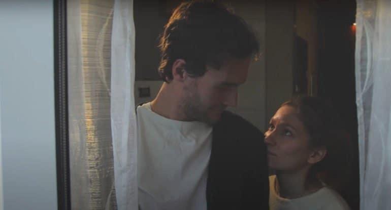 «Рань» Светланы Белкиной — маленькое кино с большим сердцем на сайте «Фомы». Премьера