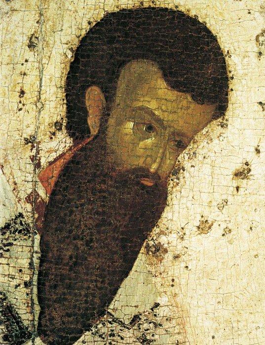 14 января – день памяти святителя Василия Великого