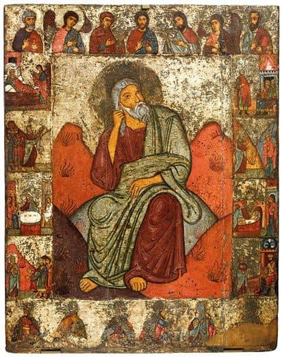 Выбуты: родина святой княгини Ольги