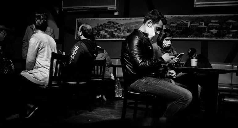 «УБогомолова хватило смелости быть «невтренде»: Владимир Легойда обсудил манифест режиссера сrg.ru
