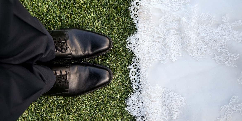 Жена скрыла венчание в первом браке. Наш брак законен?