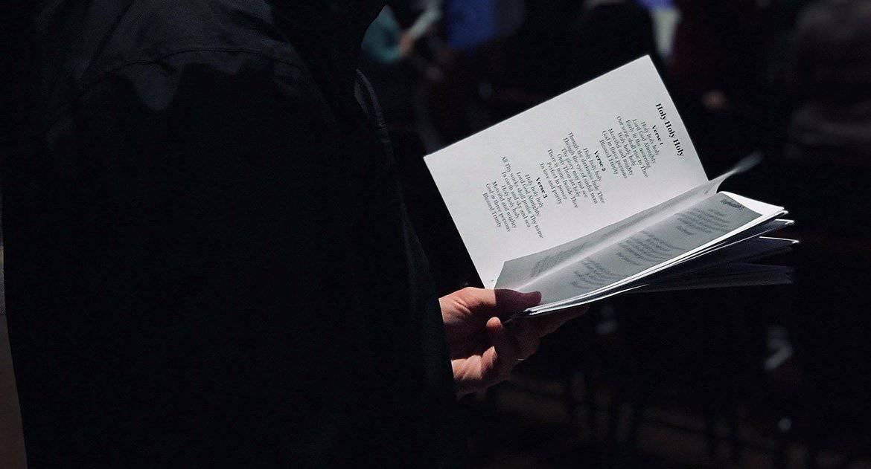Как объяснить неверующим, что в Евангелии правда?