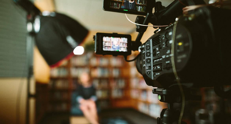 «Мне не интересно делать интервью с целью посмотреть, как человек облажается» — Владимир Легойда о «Парсуне» и журналист...