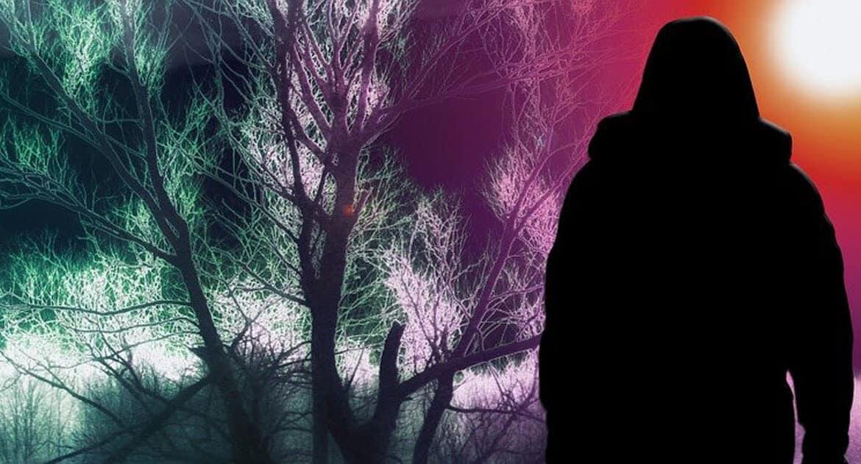 Трагедия в Казани: как Бог допустил такое? — отвечает священник, директор казанской православной гимназии