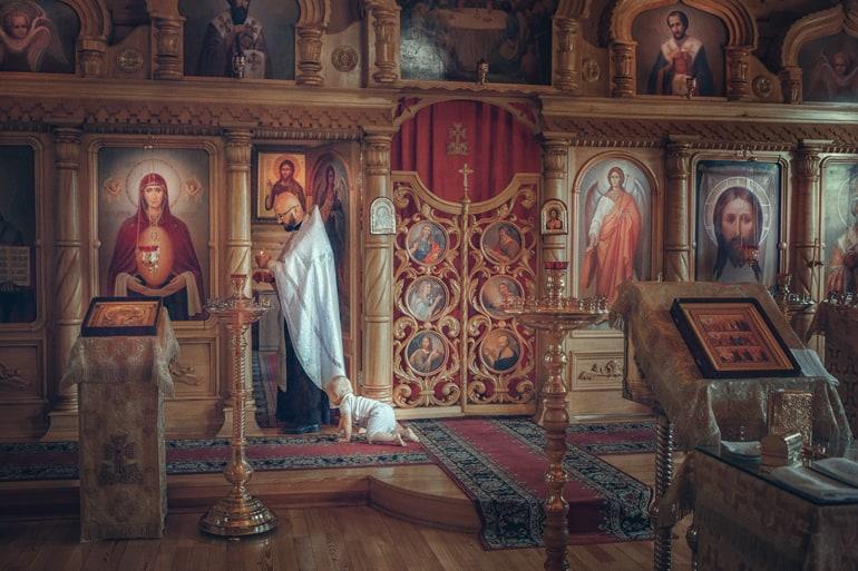 Фотовыставка «Светлые мгновения» открывается в Культурном центре «Покровские ворота» в Москве