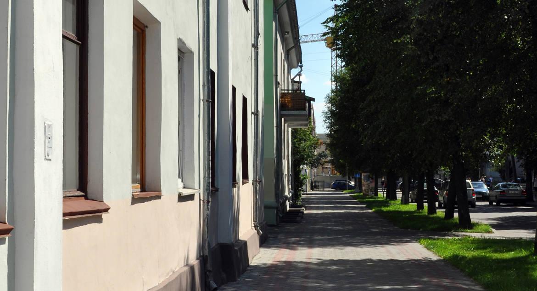 Пройтись по Абрикосовой: о трех познавательных проектах – номинантах премии «Жить вместе»