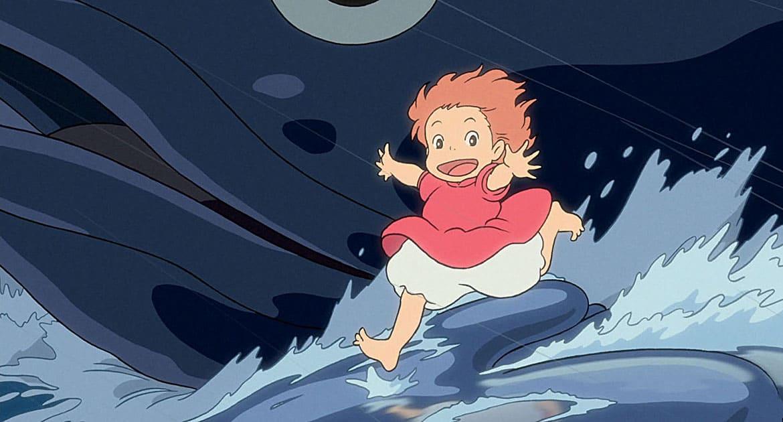 Лучшие мультфильмы для детей 5 лет