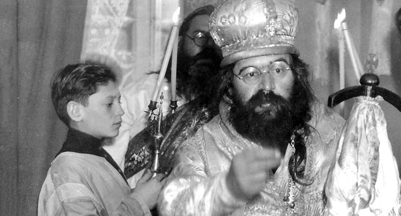 Чудеса по молитвам святителю Иоанну Шанхайскому: реальные истории знавших его людей