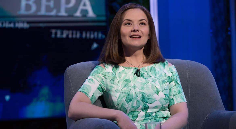 Светлана Бабинцева станет гостьей программы «Парсуна» 4 июля