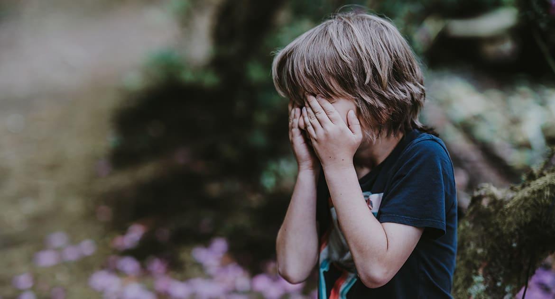 Что делать, если мама постоянно кричит?