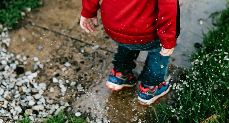 Что делать, если ребенок 6 лет не слушается?