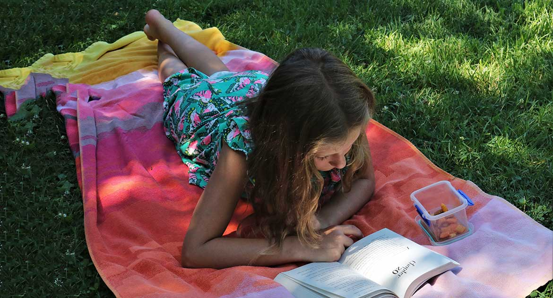Короткие рассказы для детей 8 лет