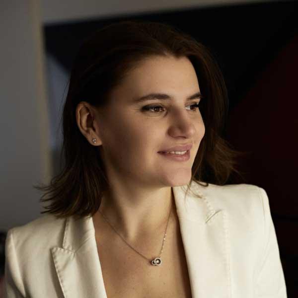 БАЛМИНА Анастасия