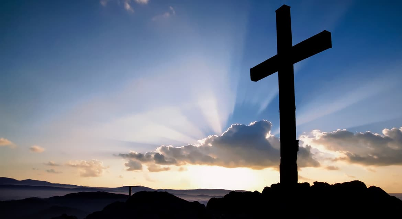 Христианство никогда не стремилось к прошлому, оно о том, каким человек может стать, – Владимир Легойда