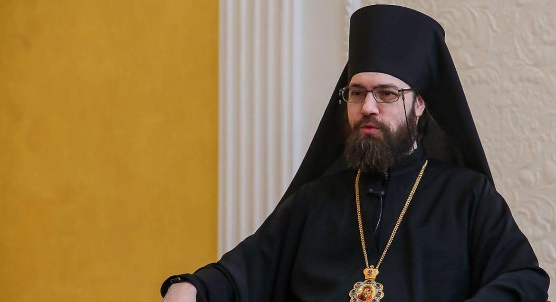 Епископ Зеленоградский Савва призвал подумать о создании должности Уполномоченного по правам русских