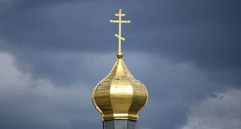 В Винницкой области пустует 200-летний храм, захваченный раскольниками