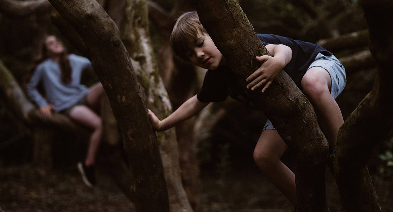 Что делать, если ребенок 10 лет — ведомый?