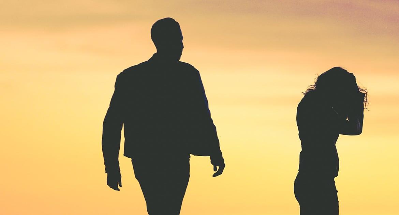 Неспособность к брачному сожитию, наступившая до брака — что это?