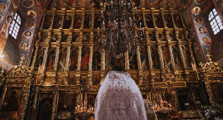 Почему священники часто так заняты, что им некогда поговорить с человеком? — о чем надо бы знать тем, кому важен ответ