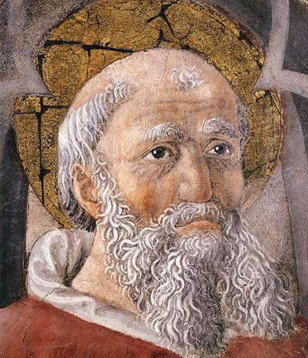 Как епископ призвал прилюдно покаяться в грехах самого императора: об одном интересном эпизоде византийской истории