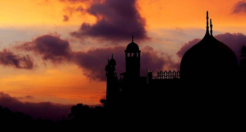 Утверждено Положение об Экспертном совете при патриархе по взаимодействию с исламским миром
