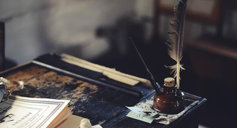 Участникам конкурса «Новая библиотека» предложили написать о православных миссионерах