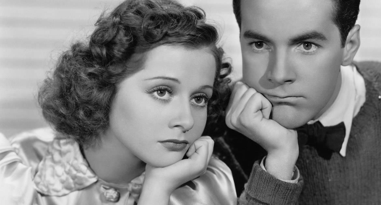 Терпеть ли, если муж пренебрегает моими интересами?