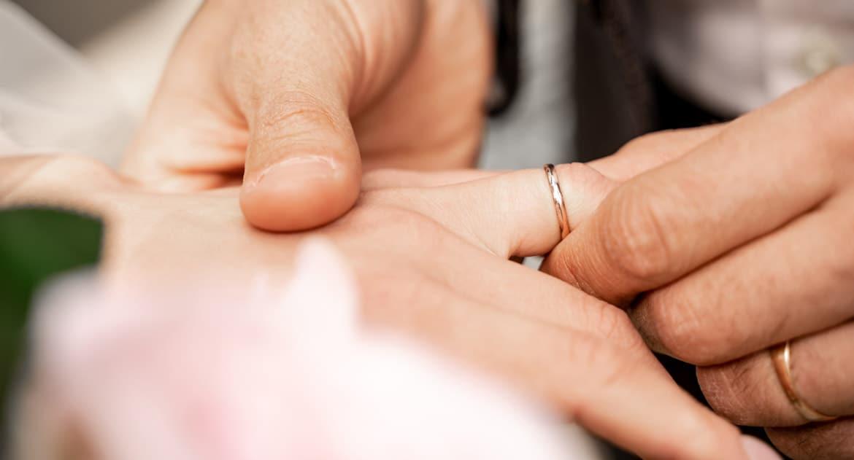 Почему брак с изменами — это не блуд, а честная жизнь без штампа — блуд?