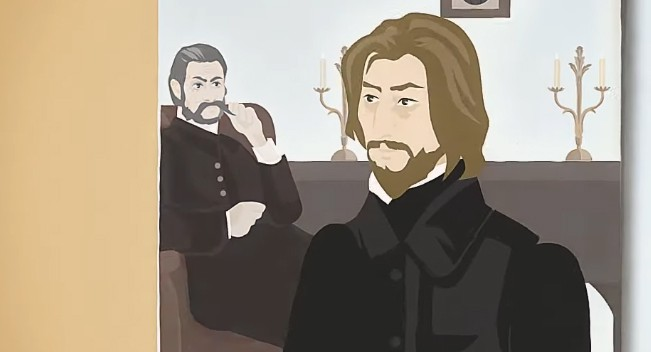 Почему Базаров — нигилист?