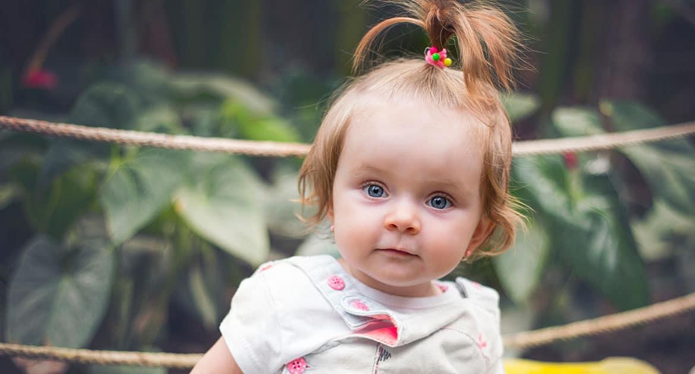 У дочери страхи, потому что родители грешны?