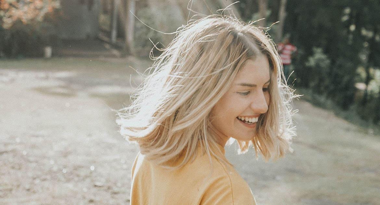 Дочери 17, ему 21, на учебе. Как отговорить от сожительства?